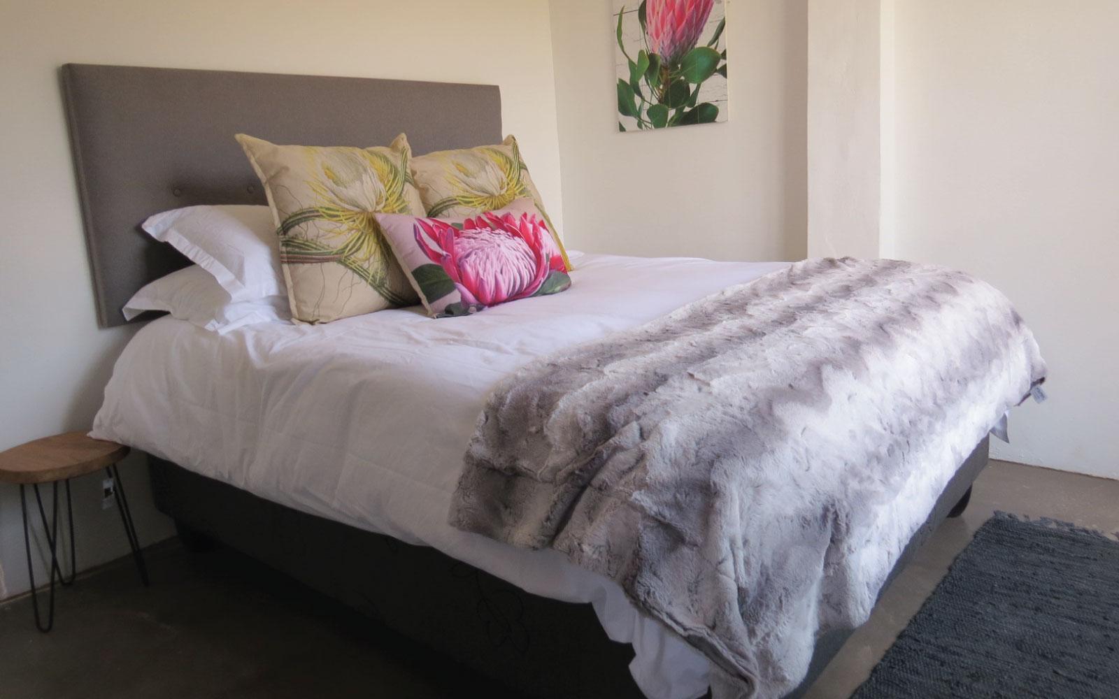 Trc Bedroom1