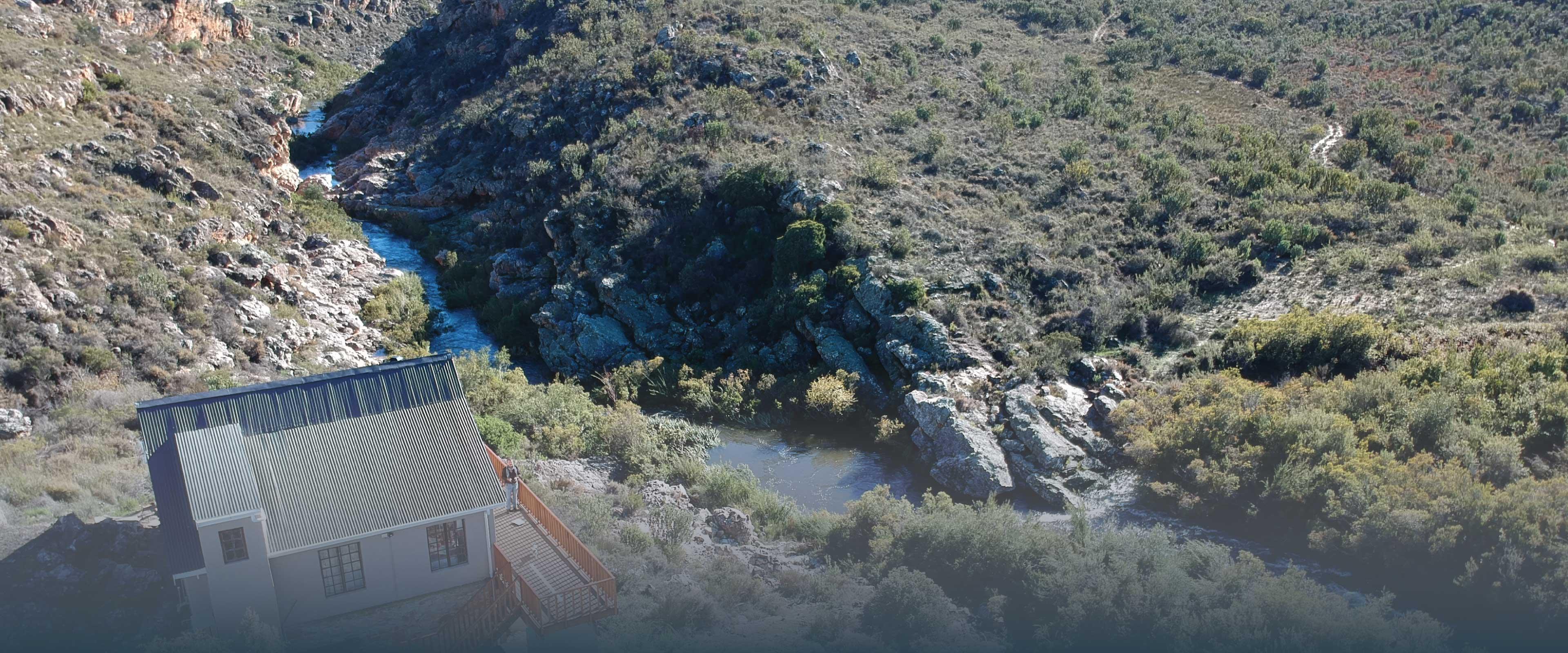 Rivercottage Slide3b